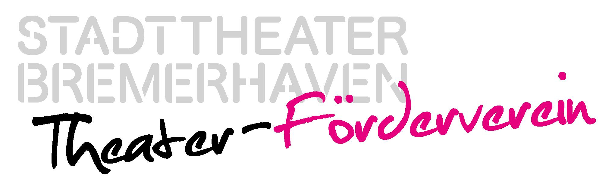 Theater Förderverein Bremerhaven
